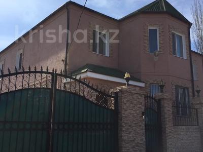 7-комнатный дом, 267 м², 6.5 сот., Лесозавод за 33 млн ₸ в Павлодаре