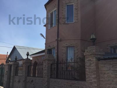 7-комнатный дом, 267 м², 6.5 сот., Лесозавод за 33 млн ₸ в Павлодаре — фото 2