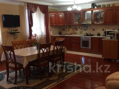 7-комнатный дом, 267 м², 6.5 сот., Лесозавод за 33 млн ₸ в Павлодаре — фото 3