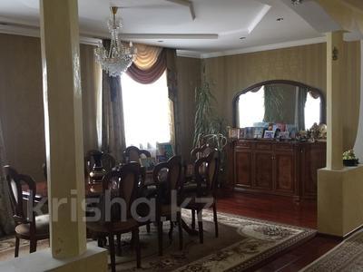 7-комнатный дом, 267 м², 6.5 сот., Лесозавод за 33 млн ₸ в Павлодаре — фото 4