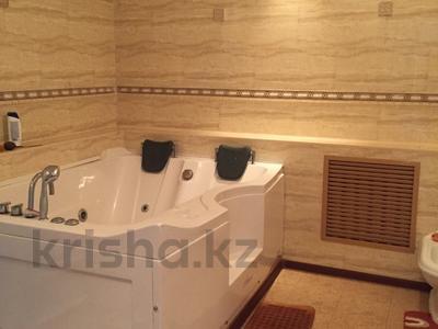 7-комнатный дом, 267 м², 6.5 сот., Лесозавод за 33 млн ₸ в Павлодаре — фото 5