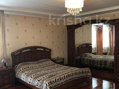 7-комнатный дом, 267 м², 6.5 сот., Лесозавод за 33 млн ₸ в Павлодаре — фото 7
