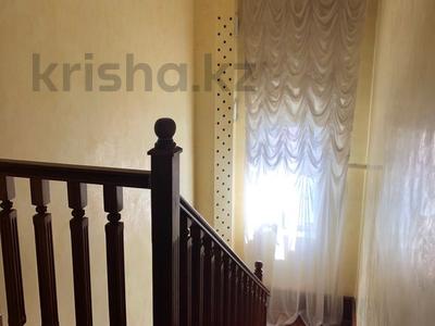 7-комнатный дом, 267 м², 6.5 сот., Лесозавод за 33 млн ₸ в Павлодаре — фото 8