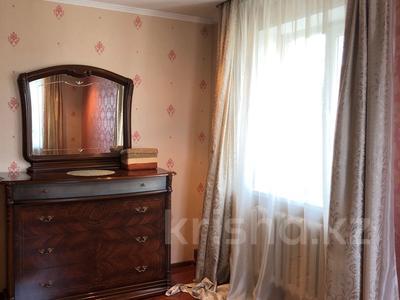 7-комнатный дом, 267 м², 6.5 сот., Лесозавод за 33 млн ₸ в Павлодаре — фото 9