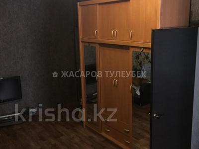1-комнатная квартира, 35 м², 4/4 этаж, Тайманова за 13.5 млн 〒 в Алматы, Медеуский р-н
