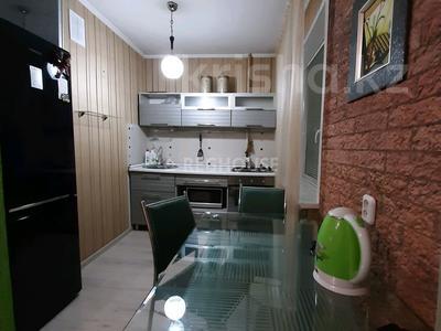 1-комнатная квартира, 32 м², 1 этаж посуточно, Абдирова 50/2 — Назарбаева за 6 000 〒 в Караганде, Казыбек би р-н — фото 4