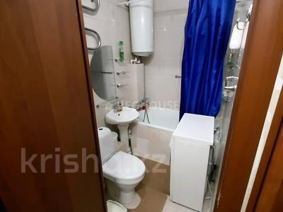 1-комнатная квартира, 32 м², 1 этаж посуточно, Абдирова 50/2 — Назарбаева за 6 000 〒 в Караганде, Казыбек би р-н — фото 5