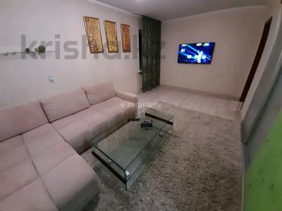 1-комнатная квартира, 32 м², 1 этаж посуточно, Абдирова 50/2 — Назарбаева за 6 000 〒 в Караганде, Казыбек би р-н — фото 6