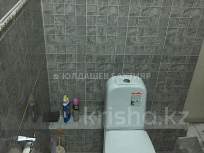 5-комнатная квартира, 170 м², 3/3 эт., Жибек жолы — Пушкина за 67 млн ₸ в Алматы, Медеуский р-н — фото 12