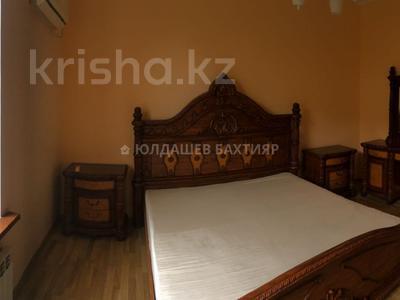 5-комнатная квартира, 170 м², 3/3 эт., Жибек жолы — Пушкина за 67 млн ₸ в Алматы, Медеуский р-н — фото 16