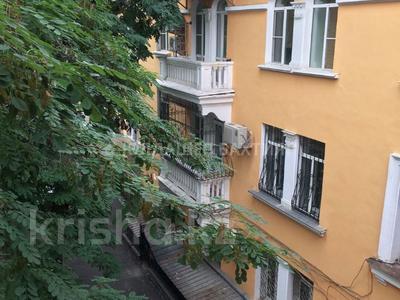 5-комнатная квартира, 170 м², 3/3 эт., Жибек жолы — Пушкина за 67 млн ₸ в Алматы, Медеуский р-н — фото 20