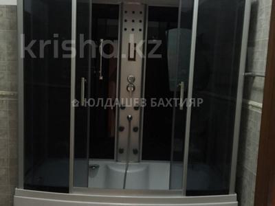 5-комнатная квартира, 170 м², 3/3 эт., Жибек жолы — Пушкина за 67 млн ₸ в Алматы, Медеуский р-н — фото 22
