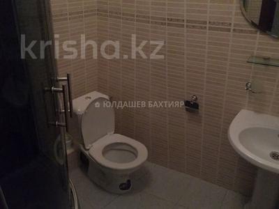 5-комнатная квартира, 170 м², 3/3 эт., Жибек жолы — Пушкина за 67 млн ₸ в Алматы, Медеуский р-н — фото 6