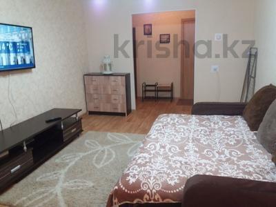 1-комнатная квартира, 42 м², 8/9 эт. посуточно, Валиханова 156 — Буденого за 6 000 ₸ в Кокшетау — фото 3
