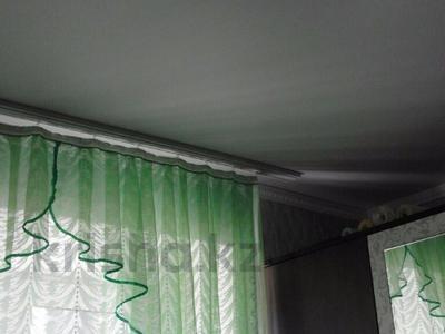 2-комнатная квартира, 46 м², 1/2 этаж, П. Зеленый бор за 4.2 млн 〒 в Щучинске