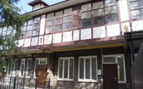 4-комнатная квартира, 185 м², Бухтарминская за 35 млн 〒 в Алматы, Турксибский р-н