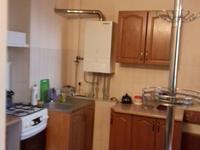 2-комнатная квартира, 63 м², 3 этаж