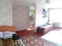 1-комнатная квартира, 32 м², 5/5 этаж