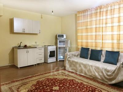 2-комнатная квартира, 58 м², 1/16 этаж, Жандосова 140 за 25.5 млн 〒 в Алматы, Ауэзовский р-н — фото 2