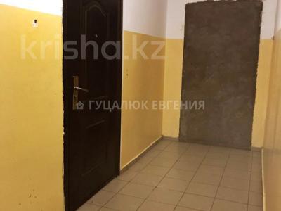 2-комнатная квартира, 58 м², 1/16 этаж, Жандосова 140 за 25.5 млн 〒 в Алматы, Ауэзовский р-н — фото 11