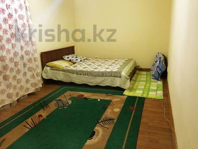 2-комнатная квартира, 58 м², 1/16 этаж, Жандосова 140 за 25.5 млн 〒 в Алматы, Ауэзовский р-н — фото 3