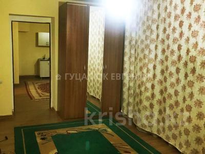 2-комнатная квартира, 58 м², 1/16 этаж, Жандосова 140 за 25.5 млн 〒 в Алматы, Ауэзовский р-н — фото 4