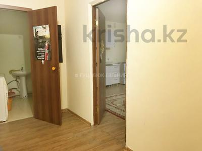 2-комнатная квартира, 58 м², 1/16 этаж, Жандосова 140 за 25.5 млн 〒 в Алматы, Ауэзовский р-н — фото 5