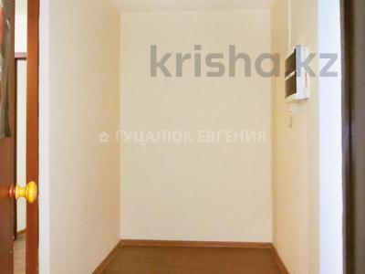 2-комнатная квартира, 58 м², 1/16 этаж, Жандосова 140 за 25.5 млн 〒 в Алматы, Ауэзовский р-н — фото 6