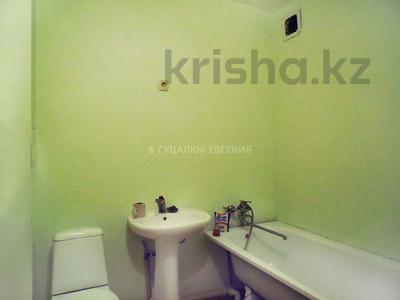 2-комнатная квартира, 58 м², 1/16 этаж, Жандосова 140 за 25.5 млн 〒 в Алматы, Ауэзовский р-н — фото 7
