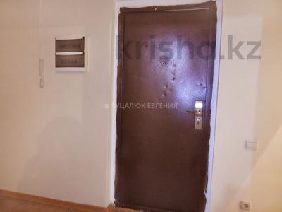 2-комнатная квартира, 58 м², 1/16 этаж, Жандосова 140 за 25.5 млн 〒 в Алматы, Ауэзовский р-н — фото 8