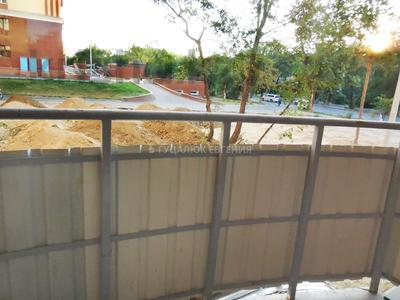 2-комнатная квартира, 58 м², 1/16 этаж, Жандосова 140 за 25.5 млн 〒 в Алматы, Ауэзовский р-н — фото 9