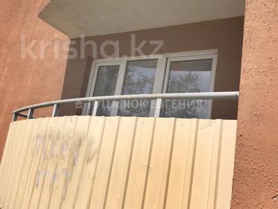 2-комнатная квартира, 58 м², 1/16 этаж, Жандосова 140 за 25.5 млн 〒 в Алматы, Ауэзовский р-н — фото 10