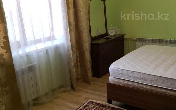 2-комнатная квартира, 70 м², 5/5 эт. помесячно, Сатпаева 5/1 за 140 000 ₸ в Нур-Султане (Астана), Алматинский р-н