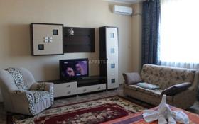 1-комнатная квартира, 45 м², 8/14 эт. посуточно, Сарайшык 34 — Акмешит за 8 500 ₸ в Нур-Султане (Астана), Есильский р-н