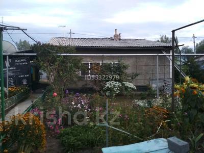 5-комнатный дом, 79 м², 6 сот., мкр АДК — Рыскулова за 20 млн 〒 в Алматы, Алатауский р-н