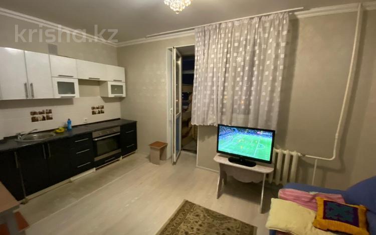 2-комнатная квартира, 48 м², 7/12 этаж помесячно, Акмешит за 140 000 〒 в Нур-Султане (Астана), Есиль р-н