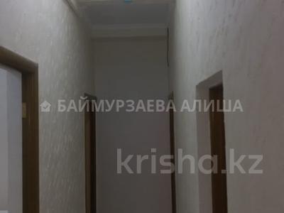 Помещение площадью 180 м², Сатпаева — проспект Сакена Сейфуллина за 800 000 〒 в Алматы, Бостандыкский р-н — фото 5