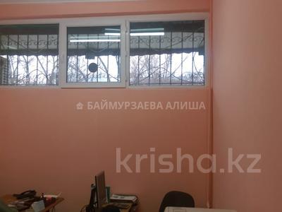Помещение площадью 180 м², Сатпаева — проспект Сакена Сейфуллина за 800 000 〒 в Алматы, Бостандыкский р-н — фото 8