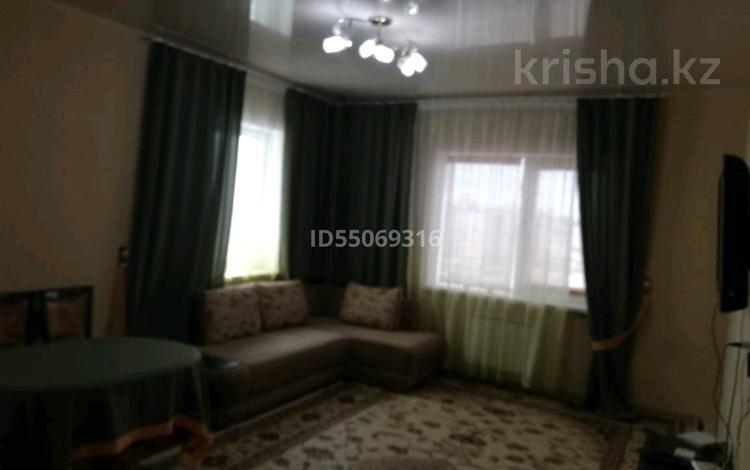 2-комнатная квартира, 74 м², 9/22 этаж, 15-й мкр 69 за 25 млн 〒 в Актау, 15-й мкр