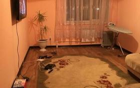 1-комнатная квартира, 47 м², 4/5 этаж помесячно, мкр Кадыра Мырза-Али 175 за 70 000 〒 в Уральске, мкр Кадыра Мырза-Али