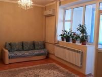 3-комнатная квартира, 76 м², 3/5 этаж посуточно