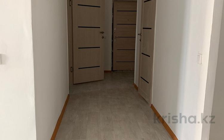 Офис площадью 72 м², 33 22 за 11.5 млн ₸ в Актау