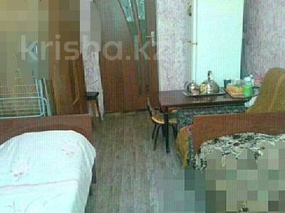 1-комнатная квартира, 22 м² помесячно, Каблукова за 45 000 ₸ в Алматы, Бостандыкский р-н — фото 2