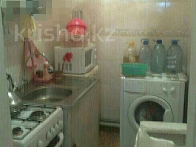 1-комнатная квартира, 22 м² помесячно, Каблукова за 45 000 ₸ в Алматы, Бостандыкский р-н — фото 3