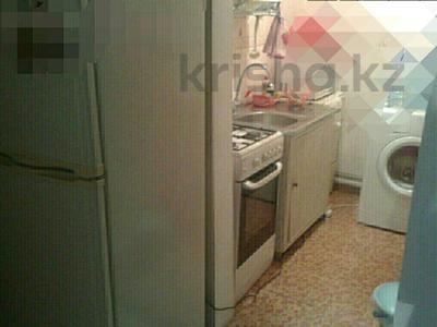 1-комнатная квартира, 22 м² помесячно, Каблукова за 45 000 ₸ в Алматы, Бостандыкский р-н — фото 4