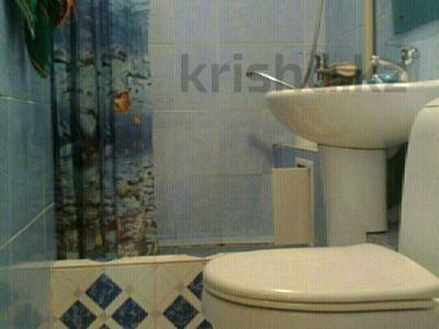 1-комнатная квартира, 22 м² помесячно, Каблукова за 45 000 ₸ в Алматы, Бостандыкский р-н — фото 5