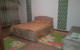 1-комнатная квартира, 42 м², 3/7 этаж посуточно, Мкр Болашак 20 — Балапанова за 5 000 〒 в Талдыкоргане