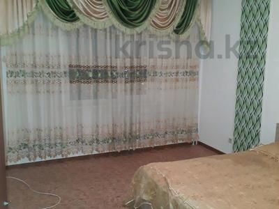 1-комнатная квартира, 42 м², 3/7 эт. посуточно, Мкр Болашак 20 — Балапанова за 5 000 ₸ в Талдыкоргане — фото 2