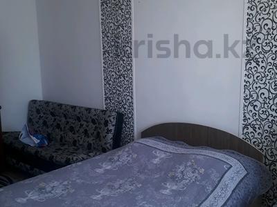 1-комнатная квартира, 42 м², 3/7 эт. посуточно, Мкр Болашак 20 — Балапанова за 5 000 ₸ в Талдыкоргане — фото 4