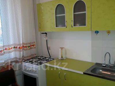 1-комнатная квартира, 42 м², 3/7 эт. посуточно, Мкр Болашак 20 — Балапанова за 5 000 ₸ в Талдыкоргане — фото 5